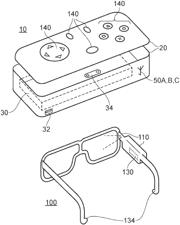 An Image from the Patent